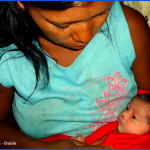 """natale in amazzonia 150x150 Un paio di film panettone per Natale: """"Il figlio di babbo Natale"""" e """"The Artist""""   video trailer"""