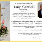 necro Gabrielli Luigi 150x150 Necrologio, Rinaldo Gabrielli