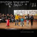 oratorio predazzo spettacolo 2015 natale1 150x150 Giornalino Parrocchiale e foto spettacolo Natale 2015 Oratorio