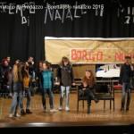 oratorio predazzo spettacolo 2015 natale12 150x150 Giornalino Parrocchiale e foto spettacolo Natale 2015 Oratorio