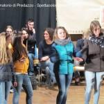 oratorio predazzo spettacolo 2015 natale13 150x150 Giornalino Parrocchiale e foto spettacolo Natale 2015 Oratorio