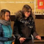oratorio predazzo spettacolo 2015 natale15 150x150 Giornalino Parrocchiale e foto spettacolo Natale 2015 Oratorio