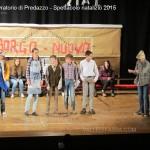 oratorio predazzo spettacolo 2015 natale16 150x150 Giornalino Parrocchiale e foto spettacolo Natale 2015 Oratorio