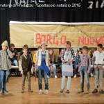oratorio predazzo spettacolo 2015 natale20 150x150 Giornalino Parrocchiale e foto spettacolo Natale 2015 Oratorio