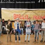 oratorio predazzo spettacolo 2015 natale21 150x150 Giornalino Parrocchiale e foto spettacolo Natale 2015 Oratorio