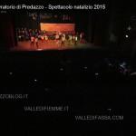oratorio predazzo spettacolo 2015 natale22 150x150 Giornalino Parrocchiale e foto spettacolo Natale 2015 Oratorio