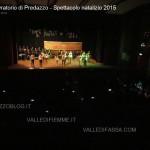 oratorio predazzo spettacolo 2015 natale28 150x150 Giornalino Parrocchiale e foto spettacolo Natale 2015 Oratorio