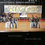 oratorio predazzo spettacolo 2015 natale29 150x150 Giornalino Parrocchiale e foto spettacolo Natale 2015 Oratorio