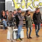 oratorio predazzo spettacolo 2015 natale32 150x150 Giornalino Parrocchiale e foto spettacolo Natale 2015 Oratorio