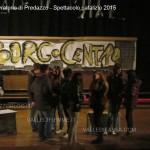 oratorio predazzo spettacolo 2015 natale35 150x150 Giornalino Parrocchiale e foto spettacolo Natale 2015 Oratorio