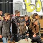 oratorio predazzo spettacolo 2015 natale36 150x150 Giornalino Parrocchiale e foto spettacolo Natale 2015 Oratorio