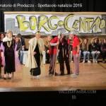 oratorio predazzo spettacolo 2015 natale39 150x150 Giornalino Parrocchiale e foto spettacolo Natale 2015 Oratorio