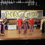oratorio predazzo spettacolo 2015 natale40 150x150 Giornalino Parrocchiale e foto spettacolo Natale 2015 Oratorio