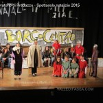 oratorio predazzo spettacolo 2015 natale43 150x150 Giornalino Parrocchiale e foto spettacolo Natale 2015 Oratorio