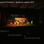 oratorio predazzo spettacolo 2015 natale47 150x150 Giornalino Parrocchiale e foto spettacolo Natale 2015 Oratorio