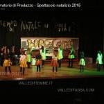 oratorio predazzo spettacolo 2015 natale48 150x150 Giornalino Parrocchiale e foto spettacolo Natale 2015 Oratorio