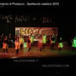 oratorio predazzo spettacolo 2015 natale49 150x150 Giornalino Parrocchiale e foto spettacolo Natale 2015 Oratorio