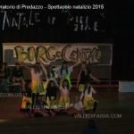 oratorio predazzo spettacolo 2015 natale50 150x150 Giornalino Parrocchiale e foto spettacolo Natale 2015 Oratorio