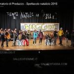 oratorio predazzo spettacolo 2015 natale51 150x150 Giornalino Parrocchiale e foto spettacolo Natale 2015 Oratorio