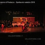 oratorio predazzo spettacolo 2015 natale55 150x150 Giornalino Parrocchiale e foto spettacolo Natale 2015 Oratorio