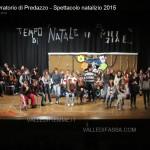 oratorio predazzo spettacolo 2015 natale57 150x150 Giornalino Parrocchiale e foto spettacolo Natale 2015 Oratorio