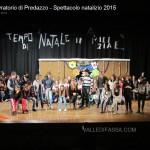 oratorio predazzo spettacolo 2015 natale58 150x150 Giornalino Parrocchiale e foto spettacolo Natale 2015 Oratorio
