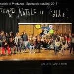 oratorio predazzo spettacolo 2015 natale61 150x150 Giornalino Parrocchiale e foto spettacolo Natale 2015 Oratorio