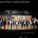 oratorio predazzo spettacolo 2015 natale62 150x150 Giornalino Parrocchiale e foto spettacolo Natale 2015 Oratorio