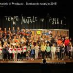 oratorio predazzo spettacolo 2015 natale63 150x150 Giornalino Parrocchiale e foto spettacolo Natale 2015 Oratorio
