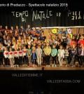 oratorio predazzo spettacolo 2015 natale65