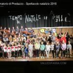 oratorio predazzo spettacolo 2015 natale66 150x150 Giornalino Parrocchiale e foto spettacolo Natale 2015 Oratorio