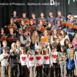 oratorio predazzo spettacolo 2015 natale67 150x150 Giornalino Parrocchiale e foto spettacolo Natale 2015 Oratorio