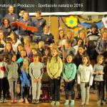 oratorio predazzo spettacolo 2015 natale69 150x150 Giornalino Parrocchiale e foto spettacolo Natale 2015 Oratorio