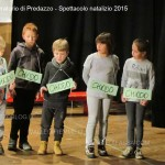 oratorio predazzo spettacolo 2015 natale7 150x150 Giornalino Parrocchiale e foto spettacolo Natale 2015 Oratorio