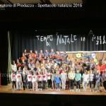 oratorio predazzo spettacolo 2015 natale71 150x150 Giornalino Parrocchiale e foto spettacolo Natale 2015 Oratorio