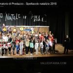 oratorio predazzo spettacolo 2015 natale72 150x150 Giornalino Parrocchiale e foto spettacolo Natale 2015 Oratorio