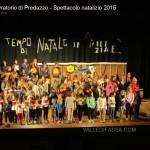 oratorio predazzo spettacolo 2015 natale73 150x150 Giornalino Parrocchiale e foto spettacolo Natale 2015 Oratorio