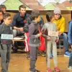 oratorio predazzo spettacolo 2015 natale8 150x150 Giornalino Parrocchiale e foto spettacolo Natale 2015 Oratorio