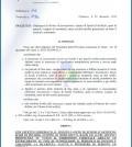 ordinanza divieto scoppio fuochi artificio e petardi comune di predazzo