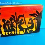 progetto Per La Predazzo lavori per natale11 150x150 In mostra i lavori dei ragazzi del Progetto Per.La