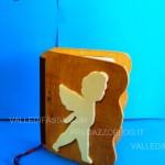progetto Per La Predazzo lavori per natale12 150x150 In mostra i lavori dei ragazzi del Progetto Per.La