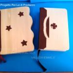 progetto Per La Predazzo lavori per natale13 150x150 In mostra i lavori dei ragazzi del Progetto Per.La