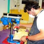 progetto Per La Predazzo lavori per natale15 150x150 In mostra i lavori dei ragazzi del Progetto Per.La