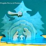 progetto Per La Predazzo lavori per natale17 150x150 In mostra i lavori dei ragazzi del Progetto Per.La