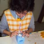 progetto Per La Predazzo lavori per natale25 150x150 In mostra i lavori dei ragazzi del Progetto Per.La