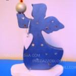 progetto Per La Predazzo lavori per natale29 150x150 In mostra i lavori dei ragazzi del Progetto Per.La