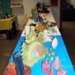 progetto Per La Predazzo lavori per natale6 150x150 In mostra i lavori dei ragazzi del Progetto Per.La
