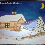 progetto Per La Predazzo lavori per natale9 150x150 In mostra i lavori dei ragazzi del Progetto Per.La