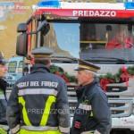 santa barbara 2015 a predazzo benedizione mezzi vigili del fuoco volontari10 150x150 Benedetta la nuova autobotte dei Vigili del Fuoco di Predazzo