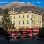 santa barbara 2015 a predazzo benedizione mezzi vigili del fuoco volontari11 150x150 Benedetta la nuova autobotte dei Vigili del Fuoco di Predazzo